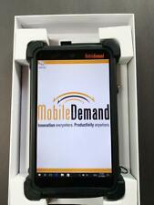 MobileDemand xTablet Flex8A Tablet Windows 10
