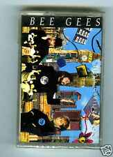CASSETTE TAPE NEW BEE GEES HIGH CIVILIZATION