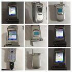 CELLULARE SAMSUNG SGH V200 GSM UNLOCKED SIM FREE DEBLOQUE