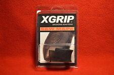 X-Grip Smith & Wesson M&P 9mm 9C 40C .357C Mag Adapter S&W XGRIP XGSWMPc Compact