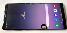 UNLOCKED Samsung Galaxy Note 8 SM-N950U 64GB Smart Phone / AT&T T-Mobile SPRINT