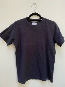 Norse Projects Men's Tshirt - M