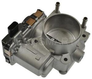 Fuel Injection Throttle Body-Assembly Standard S20168 fits 2007 Mazda CX-7 AZ