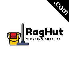 RAGHUT.com 6 Letter Premium Short .Com Marketable Domain Name