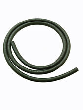 Power Steering Reservoir Line Hose-Bulk Power Steering Hose (10-Ft. Length)