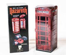 Nazareth - Rock N Roll Telephone (Lim.2 CD Boxset) (2014) original verpackt -Neu