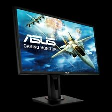 ASUS VG VG248QG 24 inch Widescreen LED FHD Gaming Monitor