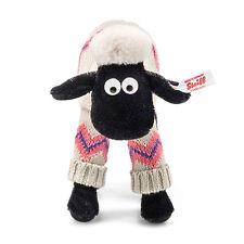 Shaun the Sheep por Steiff-Ean 690129