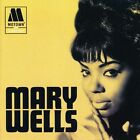 Mary Wells Collection - Wells,Mary (2008, CD NEUF)
