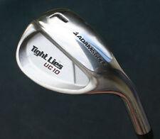 Adams UC10 Lob L Wedge Performance Steel Regular Flex