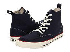 Converse Chuck Taylor® All Star® Classic Boot Hi - Men's 6.5, Women's 8.5