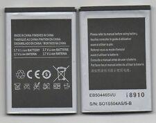 LOT 5 NEW BATTERY FOR SAMSUNG i8910 SIDEKICK 4G T839