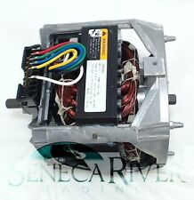 Washing Machine Motor for Whirlpool, AP6010250, PS11743427, 389248, WP661600
