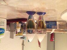 2 Rare Perfume YVES ROCHER NEBLINA EAU DE TOILETTE Spray 50 ML 1.7 OZ 1.6 fl.oz