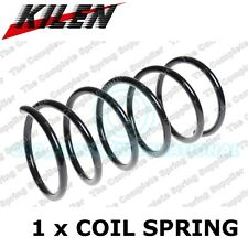 Kilen FRONT Suspension Coil Spring for CITROEN BERLINGO HDi Part No. 11481