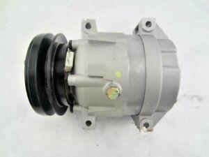 A/C Compressor For Daewoo Espero Nexia Racer 1995-1999