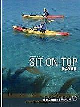 Bücher über Bootsport mit Lehrbuchs- & Theorie-Thema im Taschenbuch-Format