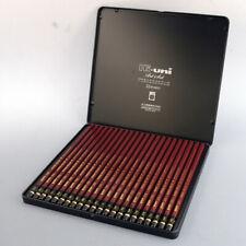 Mitsubishi Pencil Hi-uni arte set 22 piezas Huas 10h-10b la mayor grado F / S