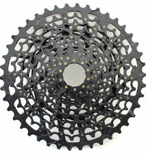 SRAM Bicycle Cassettes, Freewheels and Cogs
