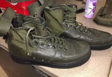 Nike Air Force SF AF1 Mid Men's 917753 300