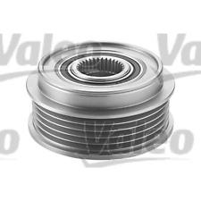 Generatore aperto-Valeo 588073