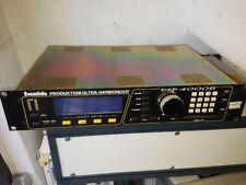 Eventide DSP 4000B Production Ultra-harmonizer