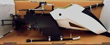 SJM HELICOPTER KIT 450 SIZE NEW IN BOX