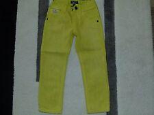 Mexx Jeans Hose Baby Kind Junge Größe 68 74 80 ehemalige UVP 29,95 Neu