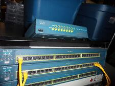 Cisco Security CCNA CCNP LAB Kit 200-125 New CCNAv3 ASA5505-SEC-BUN-K9  9.2(4)4
