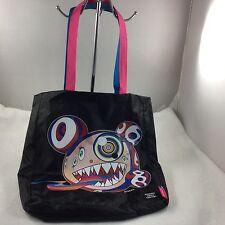 Complexcon TAKASHI MURAKAMI 2016 Mr. Dob Con Exclusive Design Tote Bag Nylon