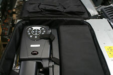 AVerMedia AVerVision 330 Portable Document Camera Projector W/ Bag & Cables