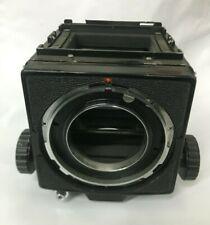 Mamiya RB67 6x7 Pro Medium Format Body *Needs Seals*