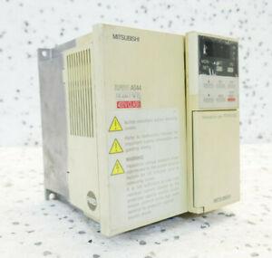 MITSUBISHI FR-A044-0.75K-ER (0.75kW) // FREQUENZUMRICHTER