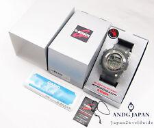 G-SHOCK FROGMAN MEN IN SMOKE DW-8200MS-8T JAPAN 1998 New battery free ship watch