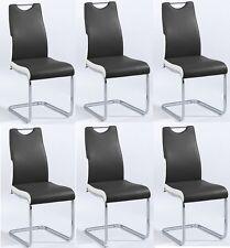 mehrfarbige stühle | ebay