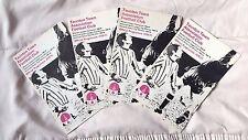 More details for ephemera - taunton football club - four 1970-1 home programmes