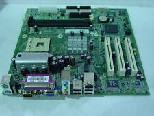 7W080 Dell, Inc Genuine Dell Dimension 2350 7W080 MoBo Socket 478
