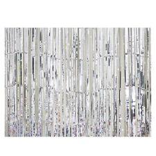 Frange metallique de ballon Accessoires des photos Rideaux de porte Frange K9O2