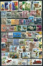 KENYA,  K.U.T.   Very  Nice  Used  Collection  AG