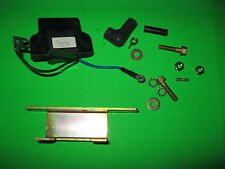 Johnson Evinrude OMC 433659 Vintage outboard Pulse Transformer Kit New Oem