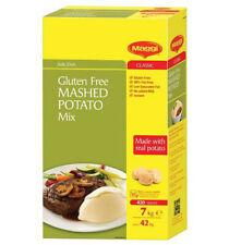 Maggi Instant Mashed Potato 7kg