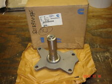 Cummins L10 M11 Fan Spindle 3517394