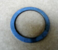 SIMPLICITY  BACKING  RING   #960159  (2860159)