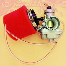 Mikuni Carburetor Carb for KTM65 SX KTM65SX 1998 1999-2005 2006 2007 2008 2009