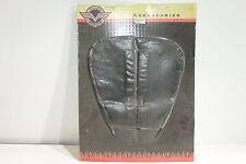 Kawasaki Vulcan 800 Leather Engine Guard Chaps K53000-153C