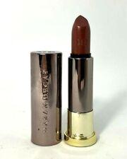 Urban Decay Metallized Lipstick ~ Accident ~
