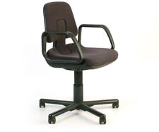 KaufenEbay Stühle Stoff Günstig Vitra Aus LMGqSzVpjU