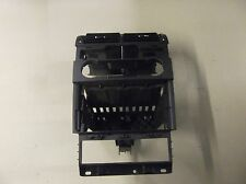 FORD MONDEO MK3 SONY FACELIFT RADIO DASH CAGE HOUSING SURROUND 6 DISC CRADLE