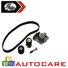 Citroen C4 C5 Dispatch 2.0 TDCI Timing/Cam Belt Kit & Water Pump By Gates