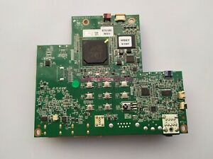 USED MAIN BOARD MOTHERBOARD for OPTOMA HD27 HD142X VDHDNT PROJECTOR